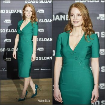 jessica-chastain-in-mugler-miss-sloane-madrid-photocall-700×700