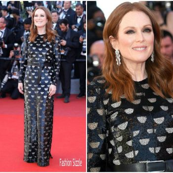 julianne-moore-in-louis-vuitton-okja-cannes-film-festival-premiere-700×700