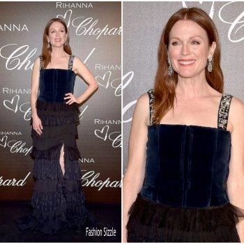 julianne-moore-in-sonia-rykiel-chopard-x-rihanna-dinner-party-700×700