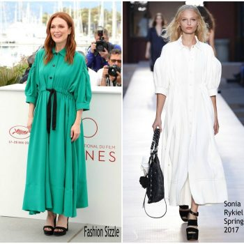 julianne-moore-in-sonia-rykiel-wonderstruck-cannes-film-festival-photocall-700×700