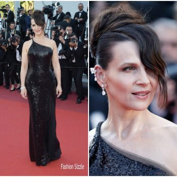 juliette-binoche-in-armani-2017-cannes-film-festival-closing-ceremony-700×700