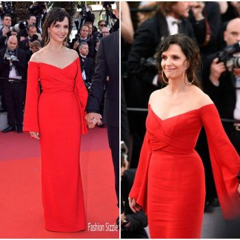 juliette-binoche-in-balmain-the-killing-of-a-sacred-deer-cannes-film-festival-premiere-700×700