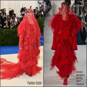 katy-perry-in-maison-couture-2017-met-gala