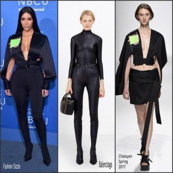 kim-kardashian-in-chalayan-balenciaga-nbc-upfront-2017-700×700