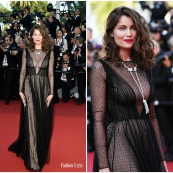 laetitia-casta-in-christian-dior-couture-70th-anniversary-cannes-film-festival-ceremony-700×700