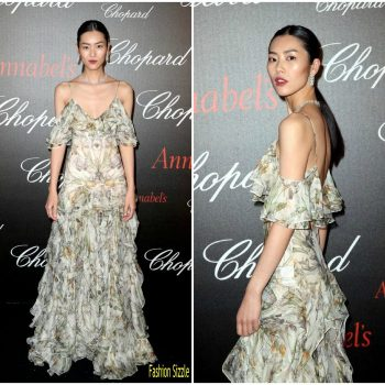 liu-wen-alexander-mcqueen-annabels-chopard-cannes-2017-party-700×700