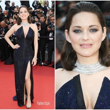 marion-cotillard-in-armani-prive-cannes-film-festival-anniversary-celebration-700×700