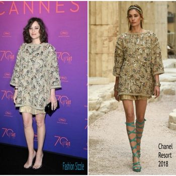 marion-cotillard-in-chanel-cannes-2017-opening-gala-dinner-700×700