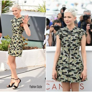 michelle-williams-in-louis-vuitton-wonderstruck-photocall-during-cannes-2017-700×700