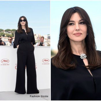 monica-bellucci-in-stella-mccartney-mistress-of-ceremonies-cannes-photocall-700×700