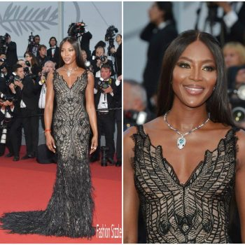 naomi-campbell-in-atelier-versace-cannes-film-festival-70th-anniversary-celebration-700×700