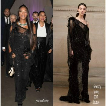 naomi-campbell-in-givenchy-positif-planet-gala-dinner-at-cannes-700×700