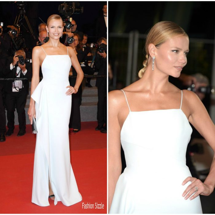 natasha-poly-in-boss-in-the-fade-aus-dem-nichts-cannes-film-festival-premiere-700×700