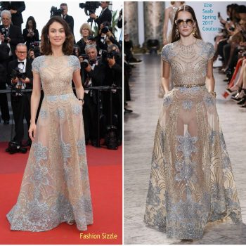 olga-kurylenko-in-elie-saab-couture-the-meyerowitz-stories-film-festival-premiere-700×700