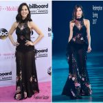 Olivia Munn In Redemption – 2017 Billboard Music Awards