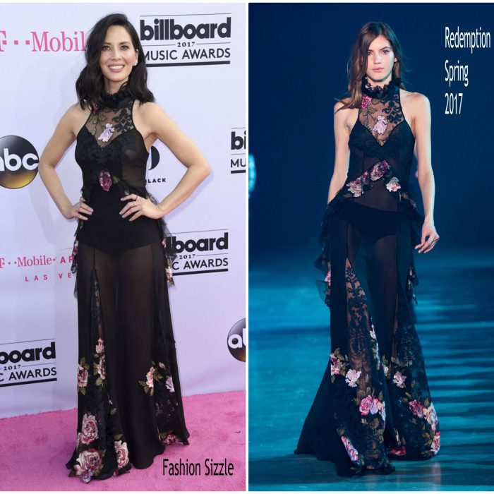 olivia-munn-in-redemption2017-billboard-music-awards-700×700