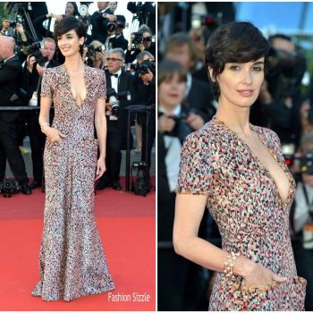 paz-vega-in-armani-prive-120-beats-per-minute-cannes-film-festival-700×700
