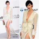 Paz Vega In Redemption – 2017 amfAR Gala Cannes