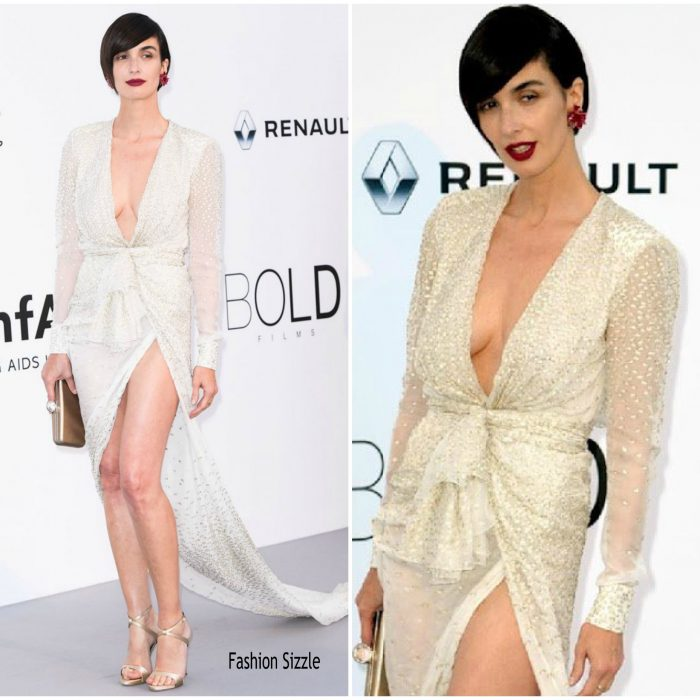 paz-vega-in-redemption-2017-amfar-gala-cannes-700×700