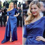 Petra Němcová  In Cristina Ottaviano -120 Beats Per Minute  Cannes Film Festival Premiere