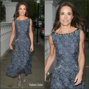 pippa-middleton-in-erdem-parasnow-ball-700×700