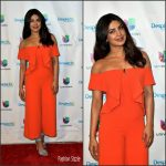 Priyanka Chopra In Lavish Alice  -Despierta America