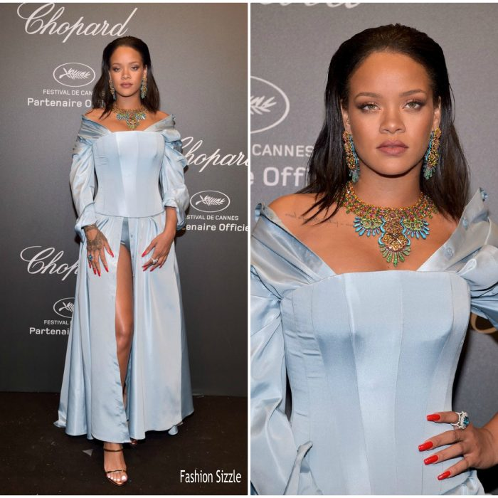 rihanna-in-adam-selman-chopard-space-party-700×700