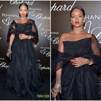 rihanna-in-ralph-russo-chopard-x-rihanna-dinner-party-700×700