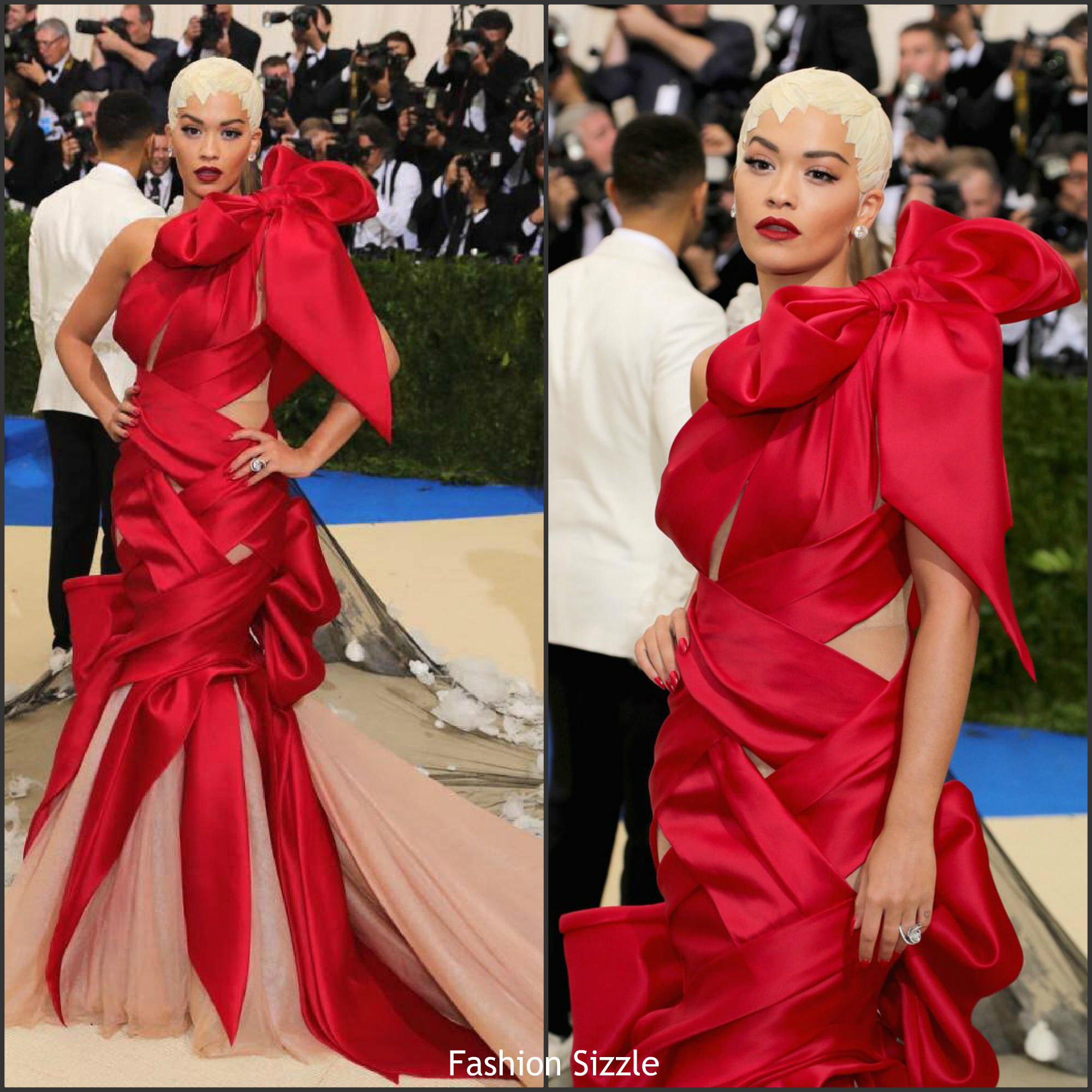 rita-ora-in-marches-2017-met-gala
