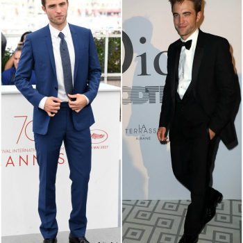 robert-pattinson-in-dior-homme-good-time-cannes-premiere-photocall-700×700