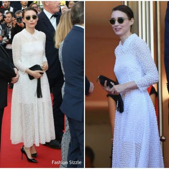rooney-mara-in-christian-dior-couture-2017-cannes-film-festival-closing-ceremony-700×700