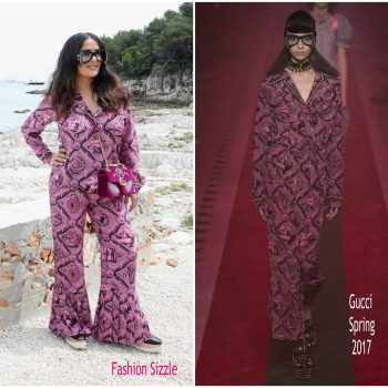salma-hayek-in-gucci-cannes-2017-700×700