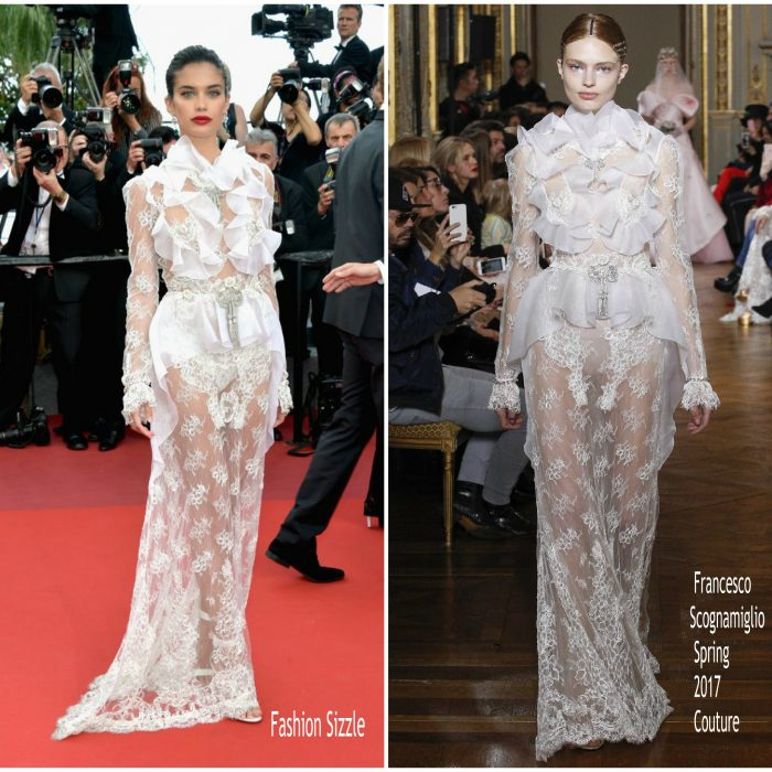 sara-sampaio-in-francesco-scognamiglio-couture-the-killing-of-a-sacred-deer-cannes-film-festival-premiere-700×700