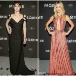 'The Mummy – La Momie' Paris Premiere