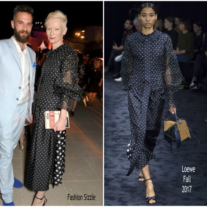 tilda-swinton-in-loewe-vanity-fair-chopard-cannes-dinner-700×700