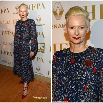 tilda-swinton-in-schiaparelli-hfpa-cannes-2017-party-700×700