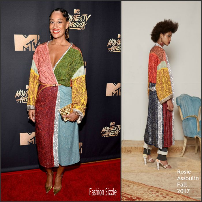tracee-ellis-in-rosie-assoulin-2017-mtv-movie-tv-awards-700×700