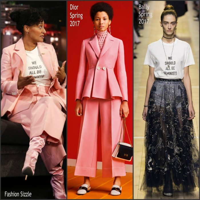 tracee-ellis-ross-in-bally-dior-jimmy-kimmel-live-700×700
