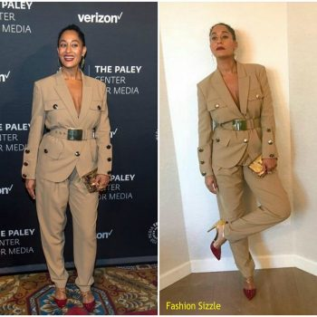 tracee-ellis-ross-in-michael-kors-paley-honors-celebrating-women-in-television-700×700