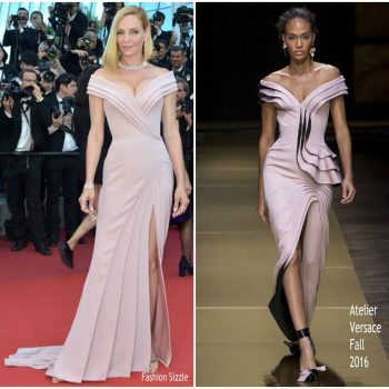 uma-thurman-in-atelier-versace-ismael-ghosts-cannes-film-festival-premiere-700×700