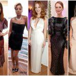 Vanity Fair and HBO dinner in Cannes 2017