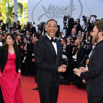 will-smith-cannes-18may17-02-682×1024