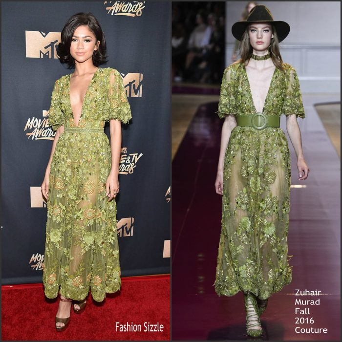 zendaya-in-zuhair-murad-couture-2017-mtv-movie-tv-awards-700×700