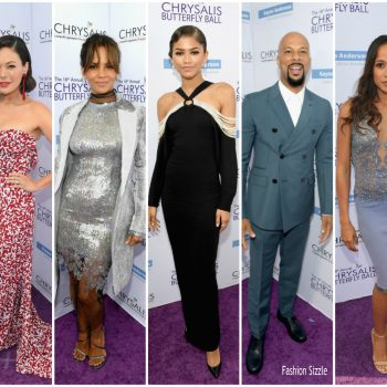 16th-annual-chrysalis-butterfly-ball-redcarpet
