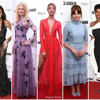 2017-glamour-women-of-the-year-awards
