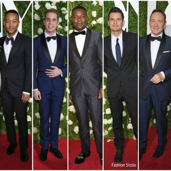 2017-tony-awards-menswear-redcarpet-700×700