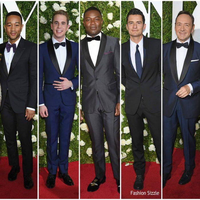 2017-tony-awards-menswear-redcarpet-700×700