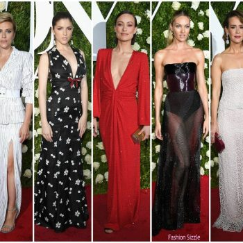 2017-tony-awards-redcarpet-700×700