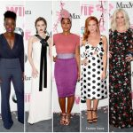 2017 Women in Film Crystal + Lucy Awards