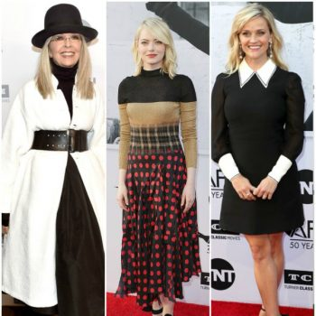 45th-life-achievement-award-gala-tribute-to-diane-keaton